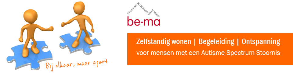 Stichting BeMa Zwolle