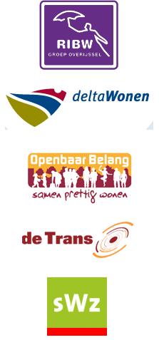 Woonvoorzieningen-logo-